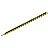 Staedtler Noris 2B 12pc(s) graphite pencil, 1448 in ...