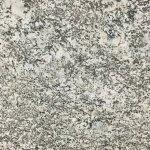 Oyster White Granite Stoneply
