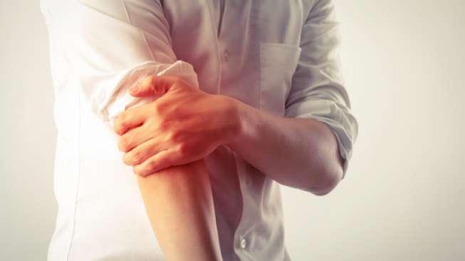 Waspada, Ini 6 Penyakit Autoimun Paling Banyak Diderita ...