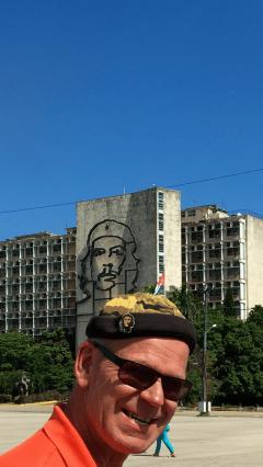 Che och Che