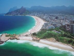 CD2 - Brasilien 033