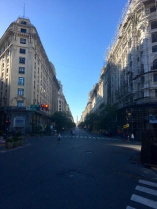 Boulevarder