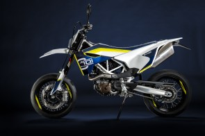 Photo by: Husqvarna