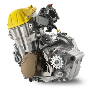 Engine_FS-450