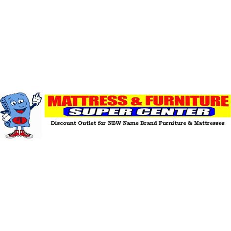 Mattress And Furniture Super Center