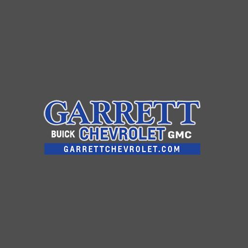 Buick Dealership Phoenix: Garrett Motors Coolidge Az