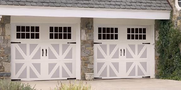 Northgate Garage Doors Chattanooga Tn Dandk Organizer
