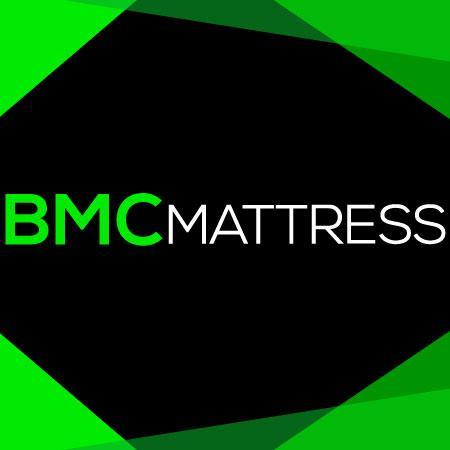 Bmc Mattress Clearwater