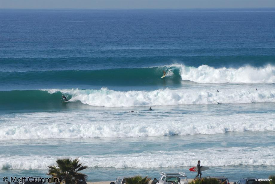 Image result for Cardiff Reef surf
