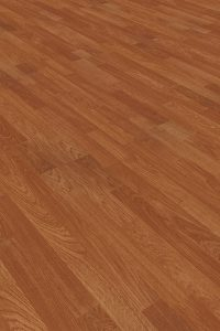 Kronoswiss of America SL8605 Sensoline Laminate Flooring Geneva Red         Laminate Flooring Geneva Red Oak  Kronoswiss of America SL8605