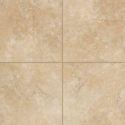 mirador golden amber 20x20 porcelain tile