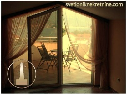 k294 hotel bijela svetionik herceg novi 5