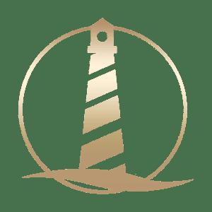SVETIONIK NEKRETNINE portal za oglasavanje nekretnina svetioniknekretnine.com