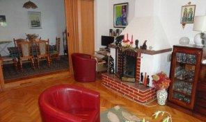 Porodicna kuca u naselju Topla – Herceg Novi