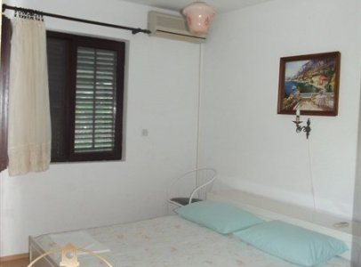 k463 kuca kostanjica kotor nekretnine oglasi prodaja svetionik1206 14