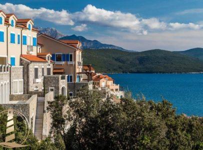 lustica bay svetionik portal za oglacavanje nekretnina na crnogorskom primorju 10