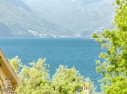 Na prodaju kuca u blizini mora, 410m2 - Kotor, Ljuta