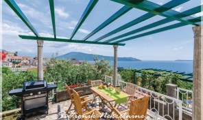 House in the old town for sale – Herceg Novi