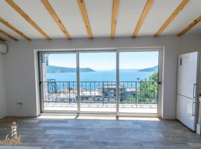 prodaja stan savina herceg novi apartment for sale s332 7