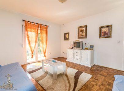 prodaja stan igalo herceg novi apartment for sale s260 5