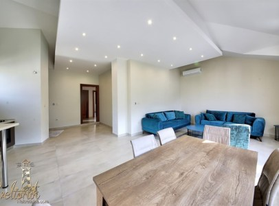 Svetionik Nekretnine real estate property oglasi herceg novi id4141
