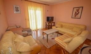Prodaja – Dvosoban stan na odlicnoj lokaciji – Igalo, Herceg Novi