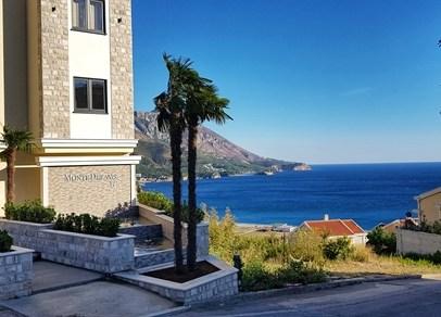 Svetionik Nekretnine real estate property oglasi herceg novi id3471