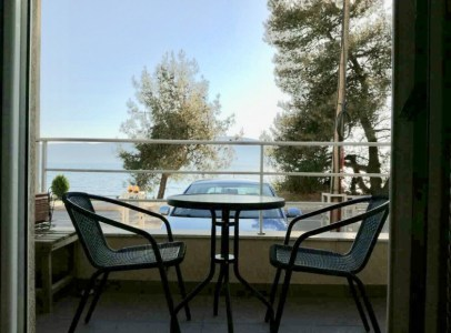 prodaja stan donja lastva tivat apartment for sale s628 2