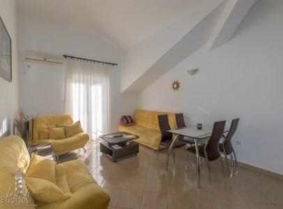 Svetionik Nekretnine real estate property oglasi herceg novi apartment for sale s700 8