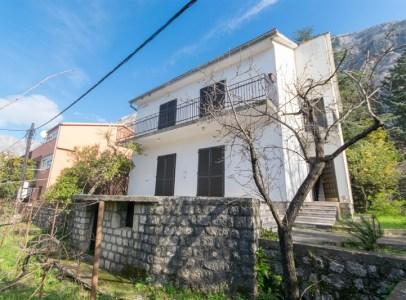 Svetionik Nekretnine real estate property oglasi herceg novi id4456