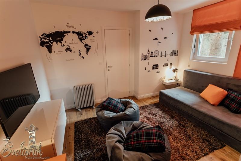 Svetionik Nekretnine real estate property oglasi herceg novi stan apartment for sale s727 12