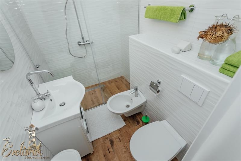Svetionik Nekretnine real estate property oglasi herceg novi stan apartment for sale s727 41