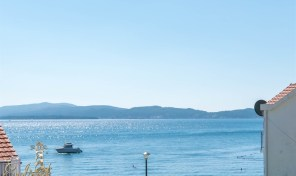 Apartments for sale Herceg Novi – Two bedroom apartment in new building near the sea, Bijela