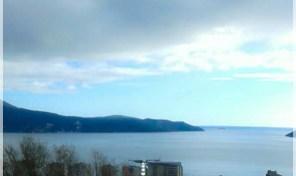Stan sa pogledom na more – Igalo, Gomila