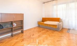 Stan sa dve spavace sobe – Topla 2, Herceg Novi