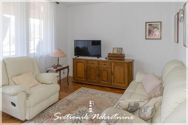 Prodaja stanova Herceg Novi - Dvosoban stan u neposrednoj blizini mora, centar