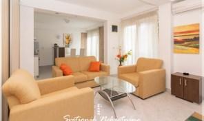 Prodaja stanova Herceg Novi – Dvosoban stan, Igalo – Petlja