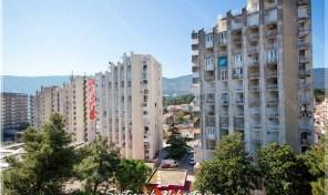 Jednosoban stan u centru Igala pogodan za turisticko izdavanje – Igalo, Herceg Novi