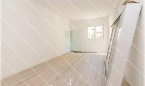 Dvosoban stan u novogradnji na odlicnoj lokaciji – Rozino, Budva