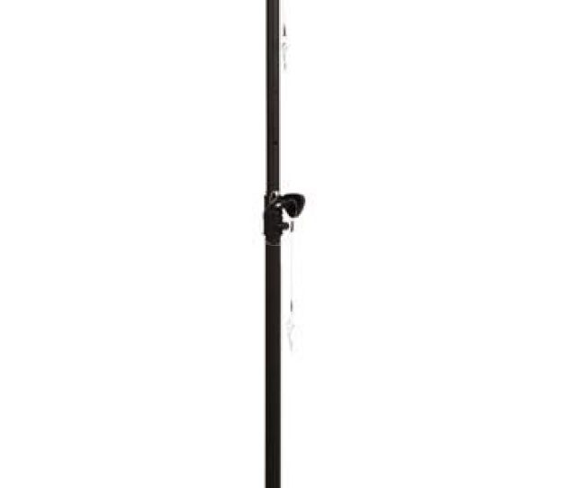 Chauvet Dj Ch 06 Lighting Stand Image 1