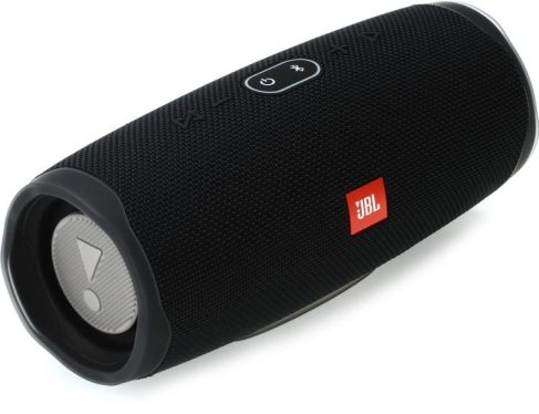 Image result for Bluetooth speaker