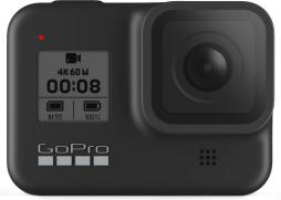 GoPro Hero 8 Review