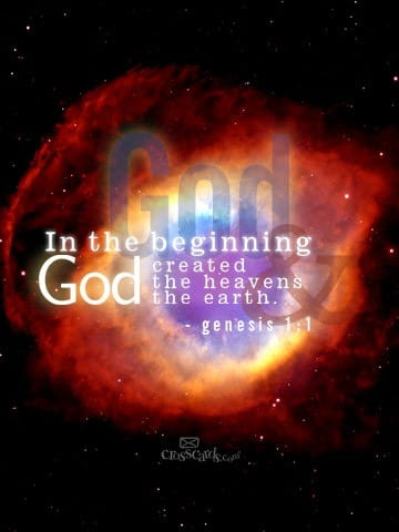 Eye Of God Bible Verses And Scripture Wallpaper For Phone Or Computer