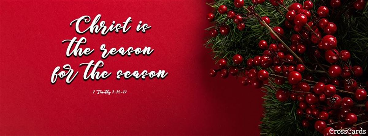 Free Christian Facebook Covers Inspiring Bible Verses