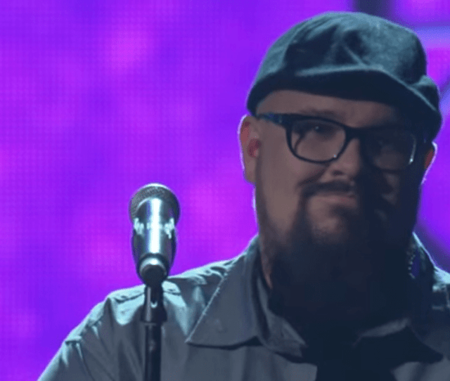Redeemed Live Big Daddy Weave Performance Will Stop You In Your Tracks Christian Music Video