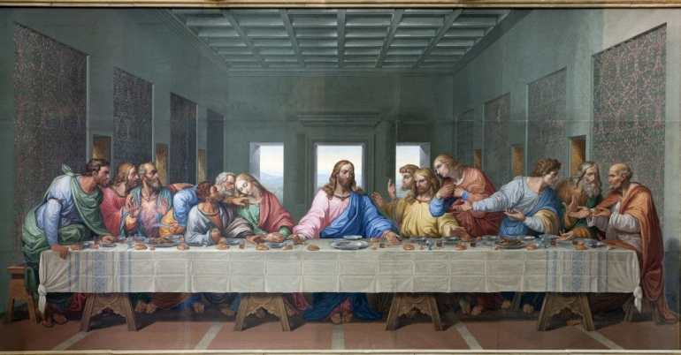 Image result for 12 disciples pictures