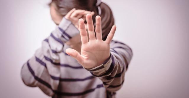 9 gebeden voor als je vrienden God niet willen kennen