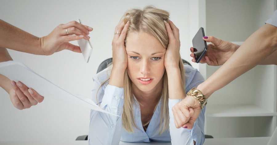 Image result for burnout
