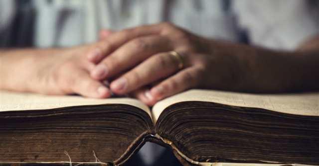 8 Características da Pregação Evangelística