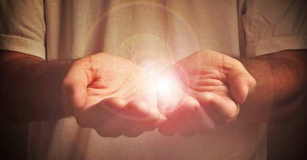 What is the Holy Spirit & What Does He Do for Believers?